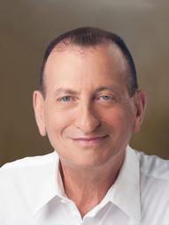 Mr. Ron Huldai