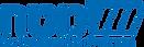 לוגו מטח.png
