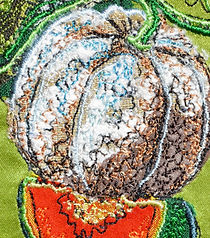 DSC_0022crop melon resized - Square.JPG