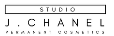 Studio J.Chanel - Logo Approved_edited.p