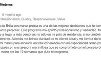 Testimonio Ana Laura Mederos.PNG