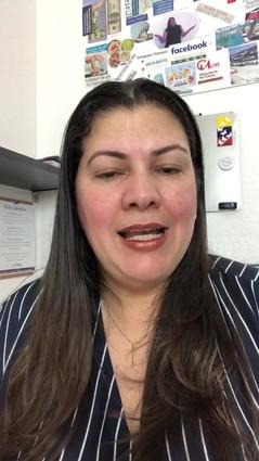 Erika Montero - SoyCyberMujer