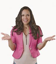 Carla Sanchez - Coach de Metas_edited.pn