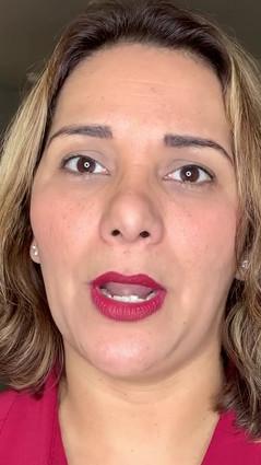 Vidalia Mora - Coach