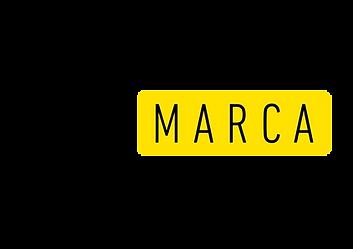 Brilla con Marca Propia Logo