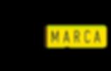 lorelein logo final-05_edited.png
