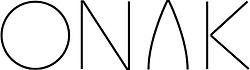 ONAK_logo.png