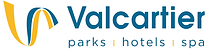 valcartier_logo.png