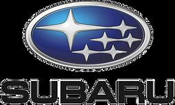 Subaru-logo_colour.png