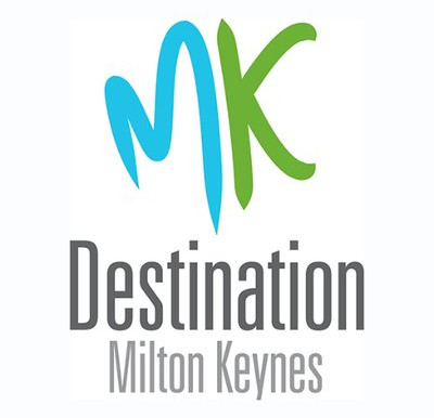 DESTINATION MK – MEMBERS SPOTLIGHT