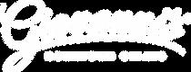 Giovannis_Logo_Flat_2018_Colour copy whi