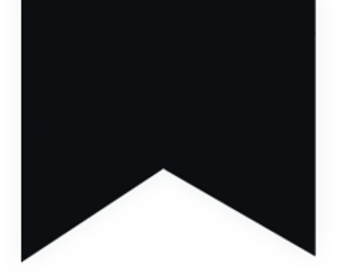 Logo+Ribbon2.png