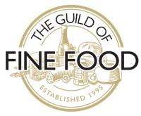 GIOVANNI'S GELATO FEATURES IN FINE FOOD DIGEST MAGAZINE