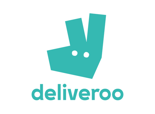 ORDER YOUR GELATO VIA DELIVEROO!