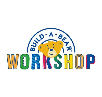 FREE GELATO WITH BUILD-A-BEAR WORKSHOP MK