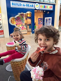 Giovanni's Gelato Kids.JPG