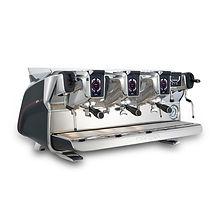 Επαγγελματική μηχανή καφέ espresso Faema E71