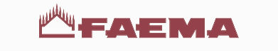 Logo-Faema.jpg
