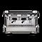 Επαγγελματική μηχανή καφέ espresso La Cimbali M23 UP - Black
