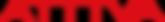 M100attiva_katalog_AG-01.png