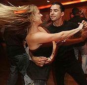 Latin_and_Salsa_Dancing.jpg