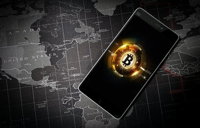 Bitcoin16.webp