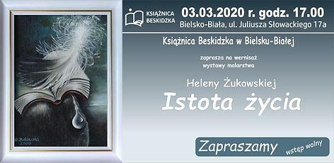 zp_UKOWSKA.jpg