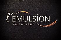 l-emulsion.jpg