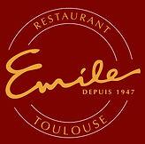 logo-restaurant-emile-toulouse1.jpg