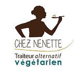 Logo-Chez-Nenette-2017_s7ppod.jpg