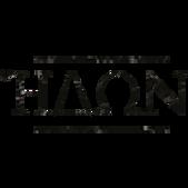 logo-hedone-petit-fond-blanc-1.png