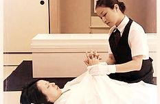 葬儀 家族葬 西宮 宝塚 芦屋 尼崎 安い | 日本 | 西宮葬祭