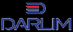 Darlim, empresa patrocinadora de #100Consejos2017