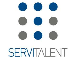 Servitalent colaborador de 100 Consejos Santander 2020