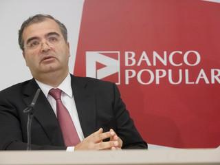 Ángel Ron Güimil, novo ponente de 100 Consellos para o 2016.