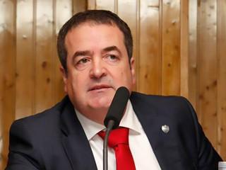 Constantino Saqués, ponente de 100 Consejos 2018