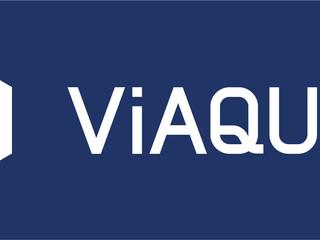 VIAQUA será una de las empresas patrocinadoras de 100 Consejos 2018