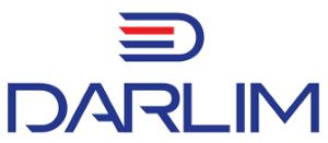 DARLIM, patrocinador de 100 Consejos 2019