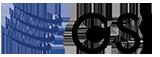 GSI colaborador de 100 Consejos Santander 2020