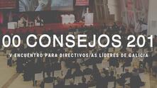 100 Consejos 2019