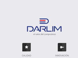 Darlim: nuevo patrocinador de 100 Consejos Santander 2020