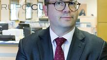 Artur Yuste, Director General de Grupo Cuevas, ponente en 100 Consejos 2019