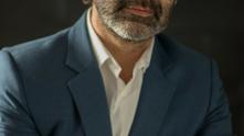 Julio Masid, Presidente de VIAQUA, ponente en 100 Consejos 2019
