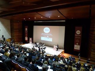 Dez gurús empresariais galegos trasladan as claves do éxito en 100 consellos