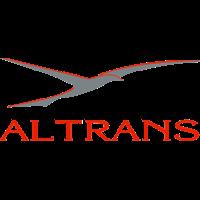 Altrans, empresa patrocinadora de #100Consejos2017