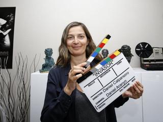 """Emma Lustres Gómez, nova ponente de """"100 Consellos para o 2016"""""""