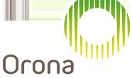 ORONA, nuevo patrocinador de 100 Consejos Santander 2020