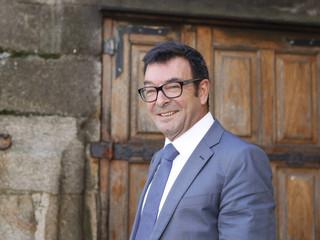 Bartolomé Pidal, nuevo ponente #100Consejos2017