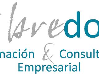 100 Consejos Santander 2020: el próximo 12 de Febrero en el Palacio de Congresos y Exposiciones de G