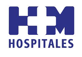 HM Hospitales: patrocinador confirmado de 100 Consejos Santander 2020